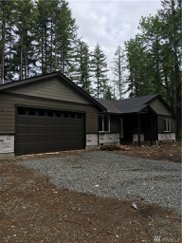 19211 Patterson Rd E, Orting image