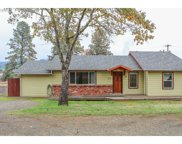 462 W THIRD  AVE, Sutherlin image