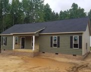 240 Sterling Way, Angier image