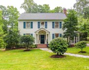 321 W University Drive, Chapel Hill image