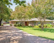 1448 Grape Arbor Court, Keller image