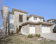 9583 Sunset Hill Drive, Lone Tree image