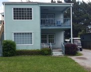 408 S 16th Ave. S, North Myrtle Beach image