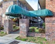 1507 Highland Ave Unit B204, Knoxville image