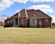 119 County Road 1120, Athens image