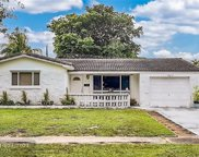 1814 N 38th Ave, Hollywood image