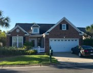 5507 Whistling Duck Dr., North Myrtle Beach image