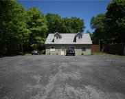 1530 State Route 32, Wallkill image