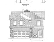 7205 Kittredge Cove, Otsego image
