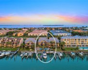 534 Pinellas Bayway  S Unit 203, Tierra Verde image