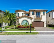 8980 Watercrest Cir, Parkland image