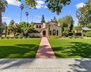 3870 E Huntington, Fresno image