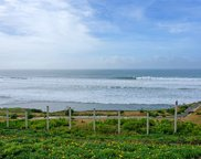 1709 Kennington Rd, Encinitas image