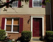 7 CLEARLAKE COURT, Baltimore image
