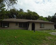 1880 Florrie CT, North Fort Myers image