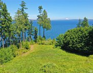 471 S Bay Way, Port Ludlow image