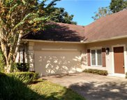 1215 Park Pointe Lane, Winter Park image