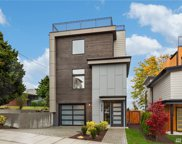 3736 34th Ave SW, Seattle image