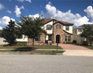 8701 Iron Mountain Trail, Windermere image