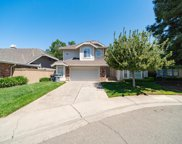 2228  Grizzly Hill Court, Gold River image