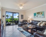 10062 Siesta Bay Dr Unit 9612, Naples image