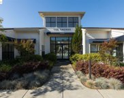 180 Shoreline Ct, Richmond image
