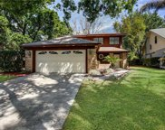 3201 Chatsworth Lane, Orlando image