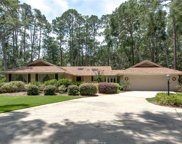 3 Bent Hook Court, Hilton Head Island image