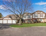 1333 Cromwell Court, Vernon Hills image