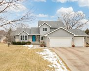 6328 W Shadow Lake Drive, Lino Lakes image