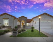 2106 E Crescent Place, Chandler image