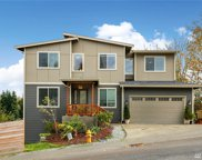27634 25th Dr S, Federal Way image