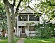 5825 North Rogers Avenue, Chicago image