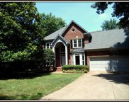 4920  Old Fox Trail, Charlotte image