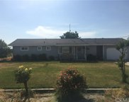 7655 Winton Way, Winton image