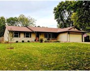 8314 67th Street S, Cottage Grove image