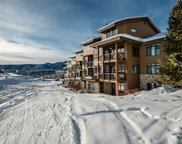 2355 Ski Time Square Drive Unit 112-3-03, Steamboat Springs image