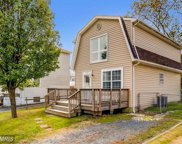 8002 SHORE ROAD, Orchard Beach image