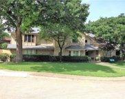 6004 Amberwood Court, Arlington image