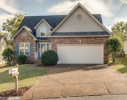 604 Cobble Ct, Nashville image