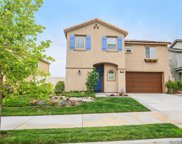 17143 SILK TREE Way, Canyon Country image