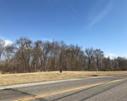 17439 Wild Horse Creek Road, Chesterfield image