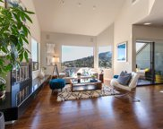 131 Stanford Way, Sausalito image