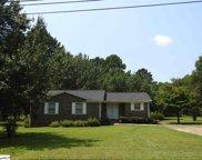 418 Fairview Road, Laurens image