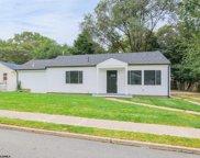 303 Haines Ave, Linwood image