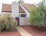 2225 W Rose Garden Lane, Phoenix image