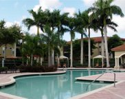 8861 W Colonnades Ct Unit 213, Bonita Springs image