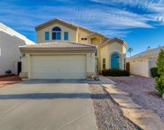 57 S Willow Creek Street, Chandler image