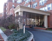 2500 Q STREET NW Unit #337, Washington image