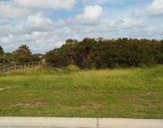 343 E Fourth Street, Ocean Isle Beach image